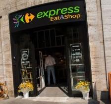 Eat&Shop1