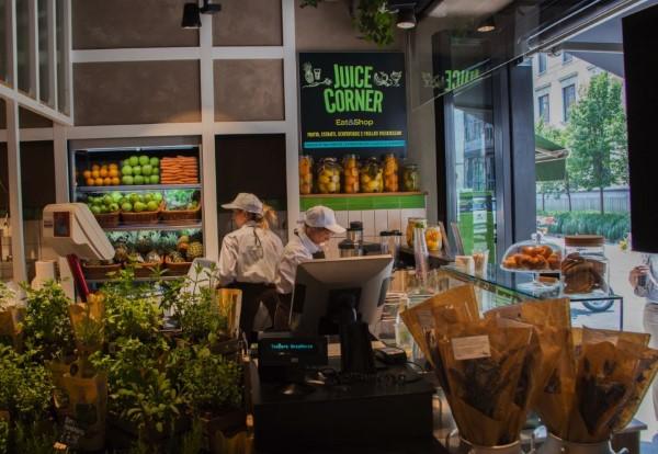 Eat&Shop3