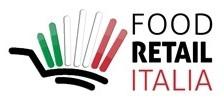 Logo-Food-Retail
