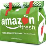amazon-bag