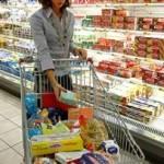 supermercato-203x300
