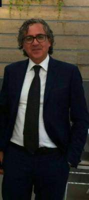 Francesco Del Prete