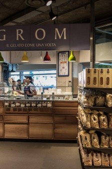 Img_Carrefour_Grom