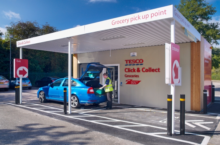 tesco_click-and-collect-2