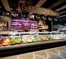 Gastronomia_U2 supermercato copia copia