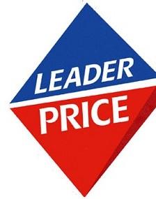 leader-price-goyave