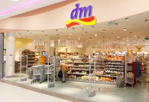 DM-Supermarket-Supermercato-Supermarkt