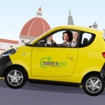 Il-carsharing-elettrico