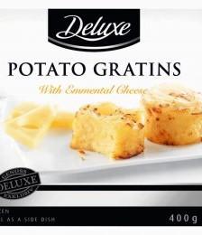LIDL_sformato-di-patate-Deluxe-Large-300x260