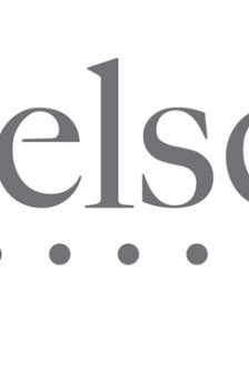 nielsen_logo