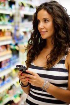 supermarket_apps-466774