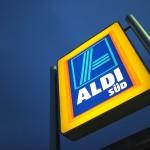 Aldi-sued-dpa