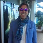 Giovanni Sardone, direttore commerciale CRAI Sicilia