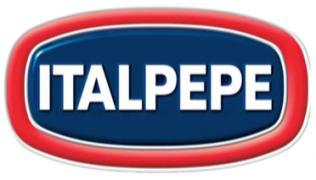 italpepe2-logo