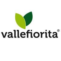 vallefio