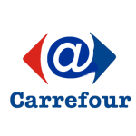 carrefour ecommerce