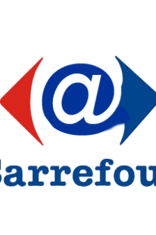 carrefour ecommerce