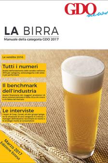 Manuale-Birre-2017-Esteso-Copertina-300x424