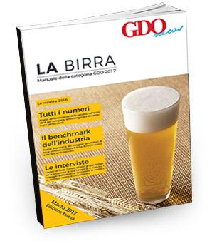 Manuale Birra 2017