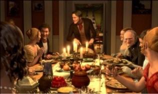 cena-di-familia