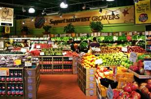 whole-foods-892702_tn