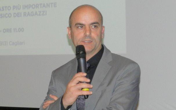 Gianfilippo-Contu