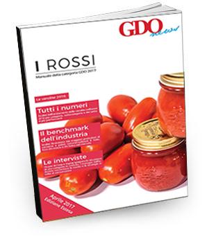 Manuale Rossi 2017 Copertina 3D