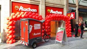 My-Auchan-2-piacenza