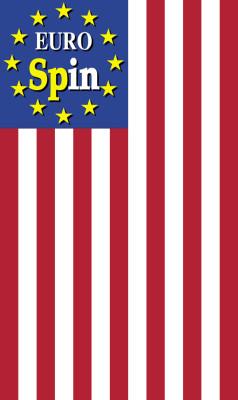 eurospin-usa