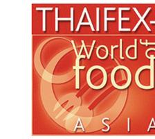 thaifex-260x200-1