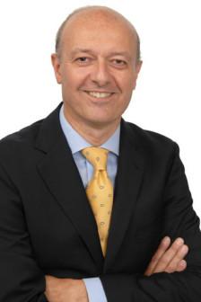 Alfredo-Ghirarduzzi