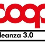 Logo_Coop_Alleanza_3.0