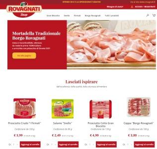 Rovagnati_Shop