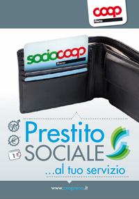 prestito_sociale_2014
