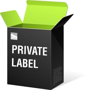 private-label3