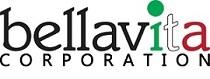 Bellavita_corporation2