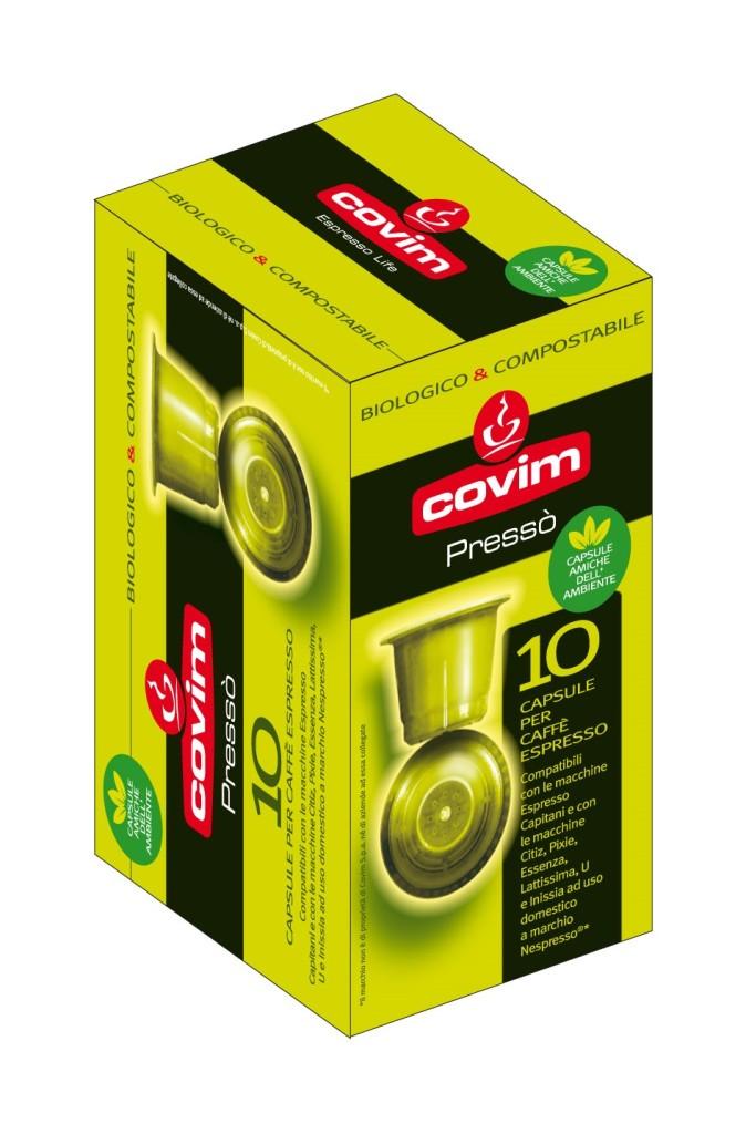 COVIM1