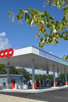 Coop_Carburanti_Senigallia-