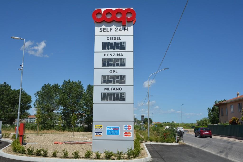 Coop_Carburanti_Senigallia-3