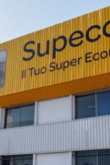 Supeco-Carrefour-1-700x338