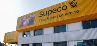 Supeco-Carrefour-1-700x338
