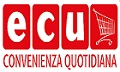 logo ecu1