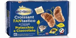 Croissant-Fantastico
