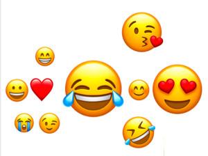 Emoji-mobile