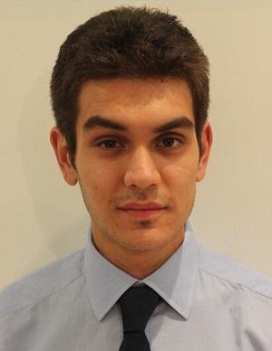 Massimo De Santis, Area Vendite Bella Vita Corporation. Madrelingua cinese ed italiano. Parla correntemente anche inglese e spagnolo