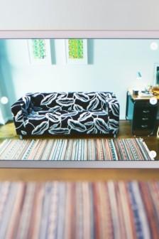IKEA_AR_APP_PLACE_Master_still_7-4-800x599