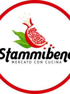 STAMMIbene_LOgo-300x300