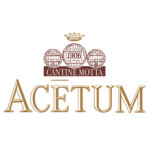 acetum-profile