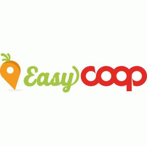 easycoop-300x298