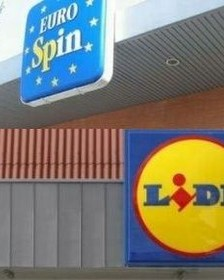 lidl_eurospin
